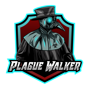Plague Walker Gaming Zombies Review