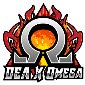 DEA X Omega Gaming Zombies Review