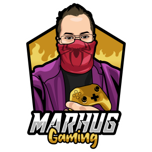 Marhug Gaming Gaming Zombies Review