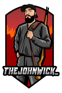 Thejohnwick_ Gaming Zombies