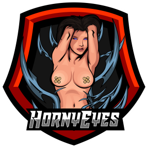 HornyEyes Gaming Zombies Review