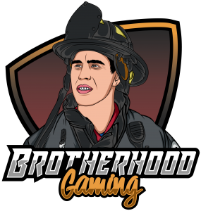Brotherhood Gaming Gaming Zombies Review