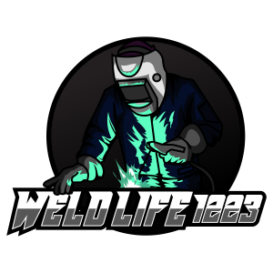 WELDLIFE1223 Gaming Zombies Review