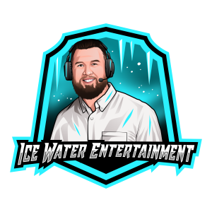Ice Water Entertainment Gaming Zombies Review