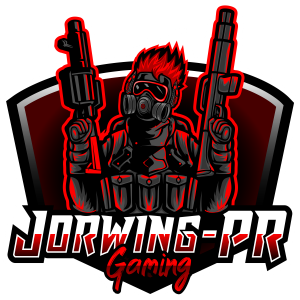 Jorwing-PR Gaming Gaming Zombies Review