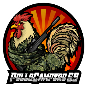PolloCampero69 Gaming Zombies Review