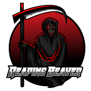 Reaping Beaver Gaming Zombies Review