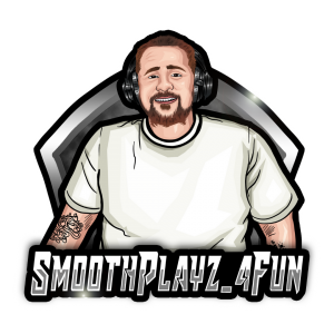 SmoothPlayz_4Fun Gaming Zombies Review