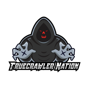 Truecrawler Nation Gaming Zombies Rreview