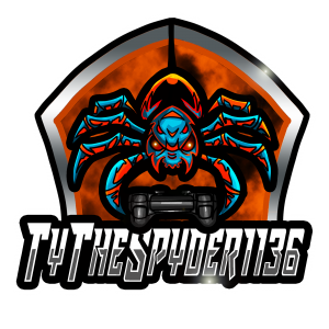 TyTheSpyder1136 Gaming Zombies Review