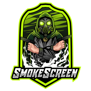 smoke screen Gaming Zombies Review