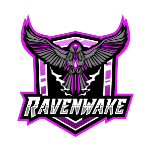 Ravenwake Gaming Zombies Review