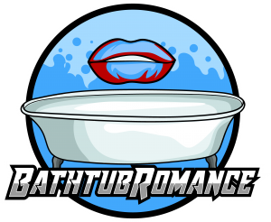 BathtubRomance Gaming Zombies Review