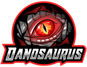 Danosaurus Gaming Zombies Review