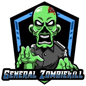 General Zombiekill Gaming Zombies Review