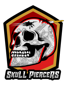 SkuLL Piercers Gaming Gaming Zombies Review